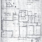 planimetria Largo San Pio V N.16