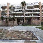 ROMA – CASAL BOCCONE – BILIVELLI, 190 MQ, DUE TERRAZZI, BOX AUTO DOPPIO, PISCINA, ESPOSIZIONE ESTERNA NEL VERDE
